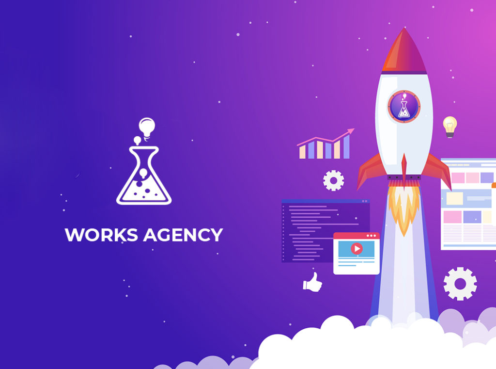 Works Agency