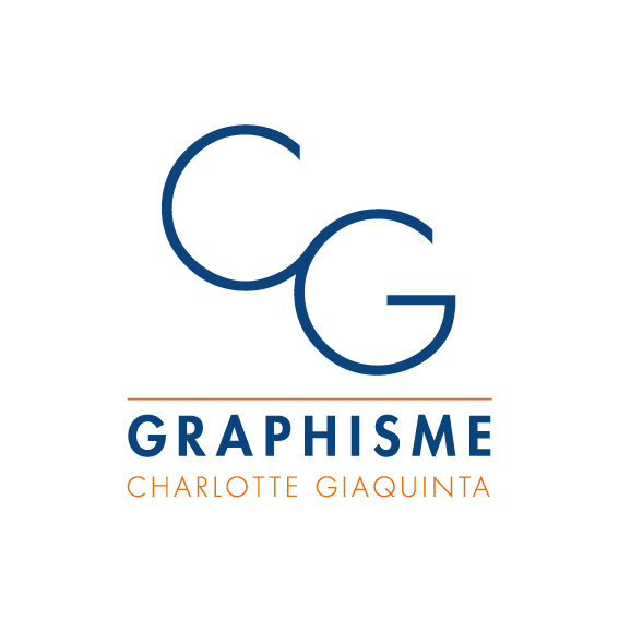CG-graphisme_logoQuadri