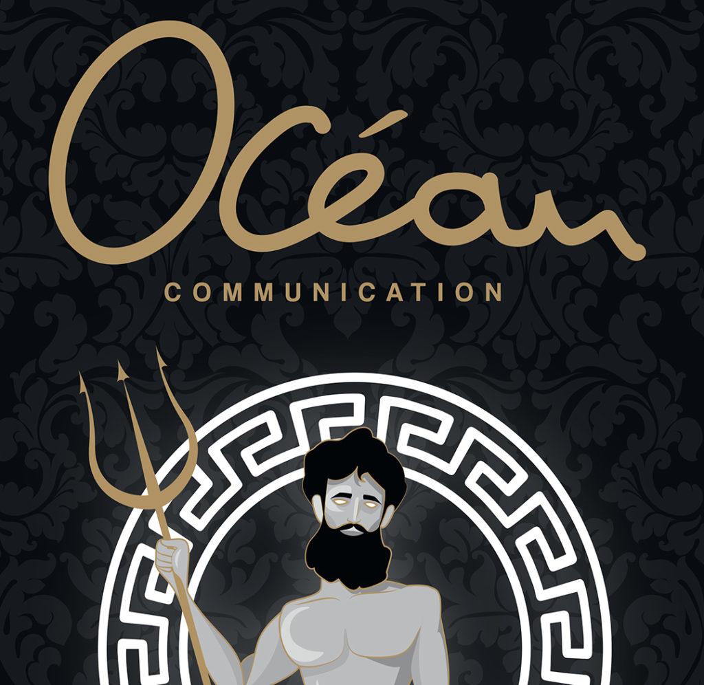 OCEAN COMMUNICATION