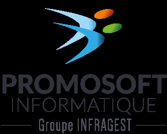 Promosoft-carré