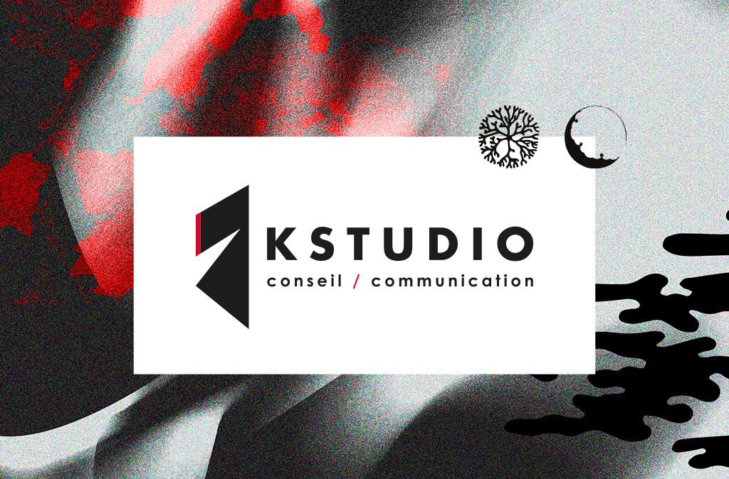 Agence Kstudio