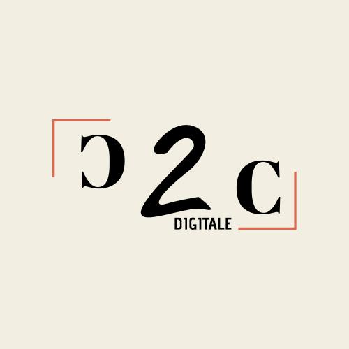 logo 1 c2c