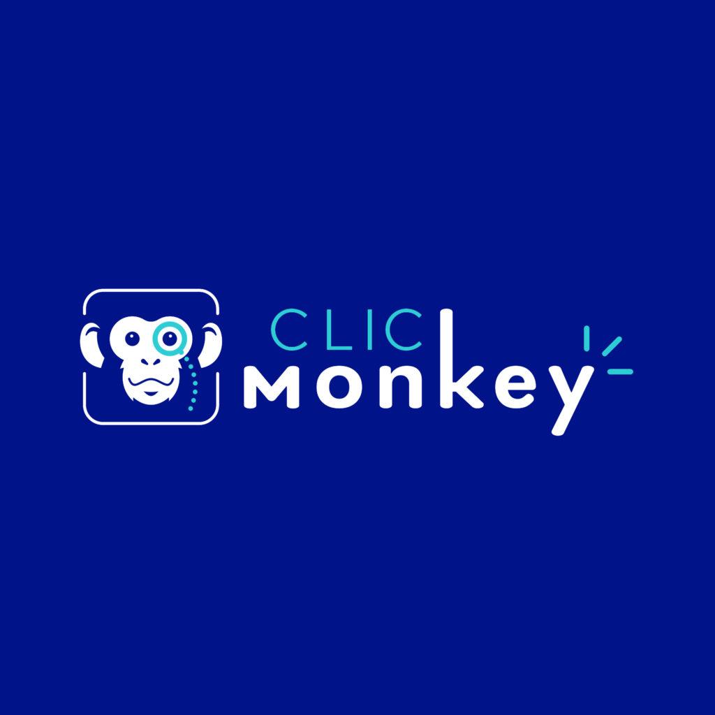 Clic Monkey