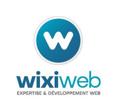 logo wixiweb