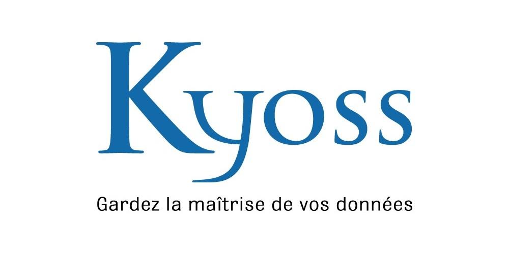 logo_kyoss1