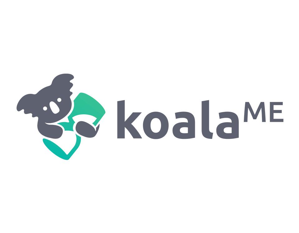 KoalaME