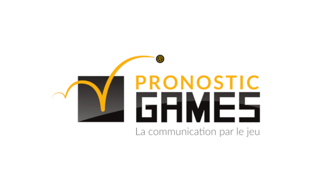 Pronostic Games