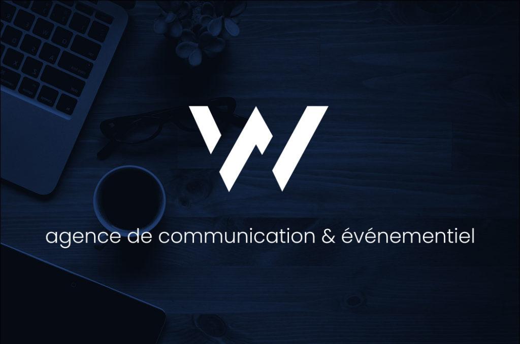 Webky – Communication digitale et événementiel
