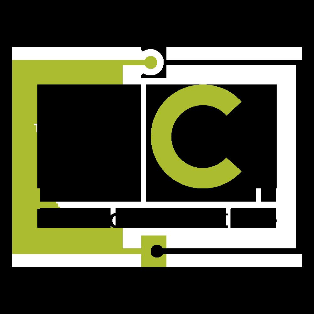 MCI logo v4 N